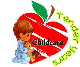 Tender Years Childcare