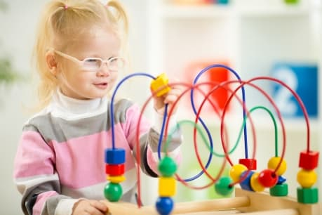 keeping-your-little-preschooler-busy-at-home