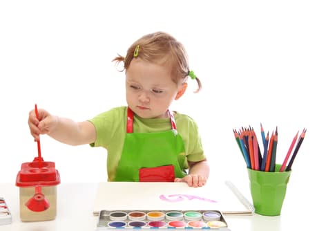what-do-your-little-ones-learn-in-preschool