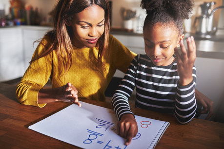 how-education-happens-at-home-tips-for-parents