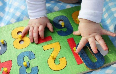 5-point-technique-to-teach-math-to-your-preschooler